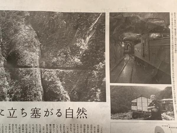 参考:日本経済新聞 日曜版